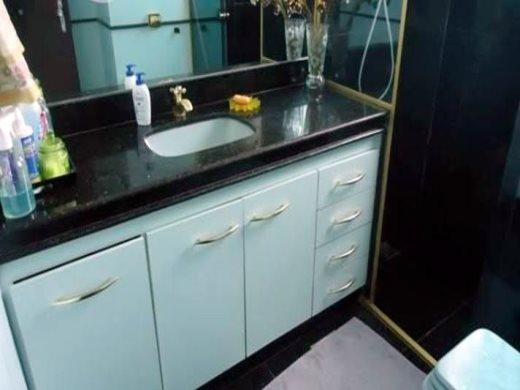 Foto 9 apartamento 4 quartos anchieta - cod: 106003