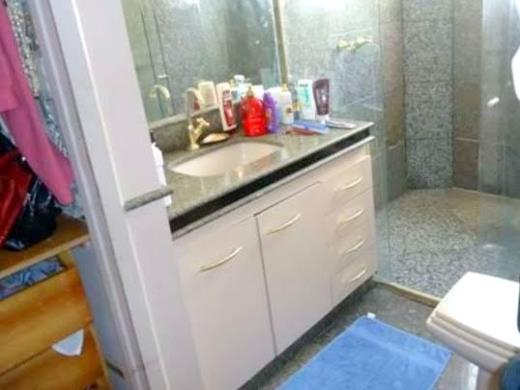 Foto 11 apartamento 4 quartos anchieta - cod: 106003