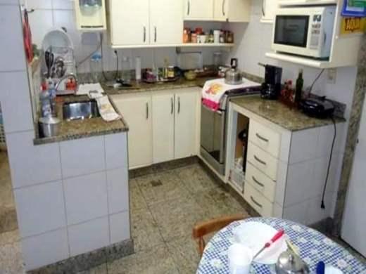 Foto 12 apartamento 4 quartos anchieta - cod: 106003