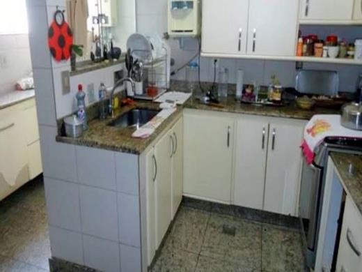 Foto 13 apartamento 4 quartos anchieta - cod: 106003