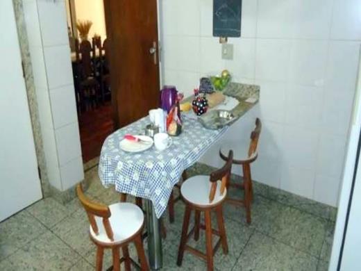 Foto 14 apartamento 4 quartos anchieta - cod: 106003