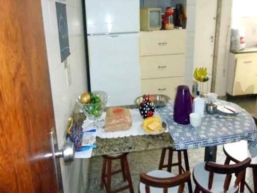 Foto 15 apartamento 4 quartos anchieta - cod: 106003