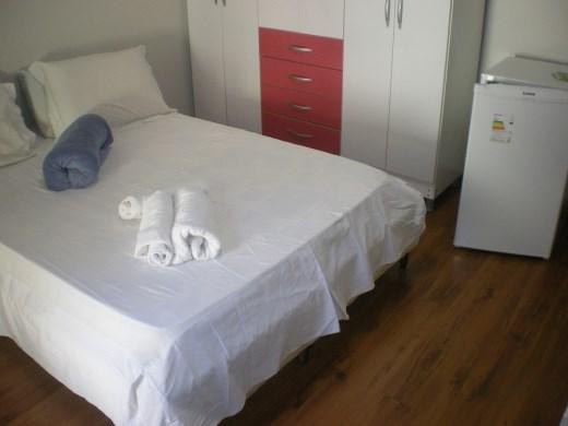 Casa de 10 dormitórios em Mangabeiras, Belo Horizonte - MG
