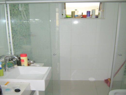 Apto de 2 dormitórios à venda em Prado, Belo Horizonte - MG