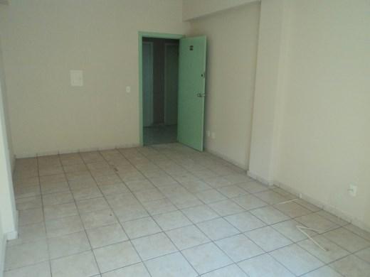 Sala à venda em Sao Bento, Belo Horizonte - MG