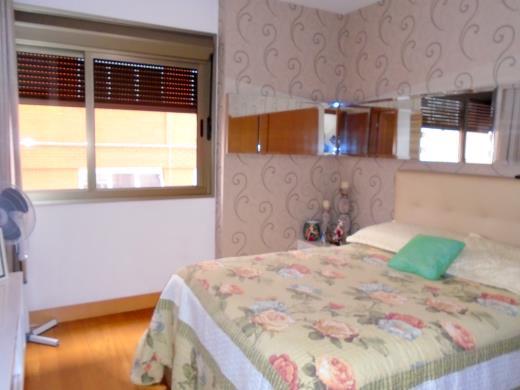 Foto 4 apartamento 4 quartos lourdes - cod: 106116