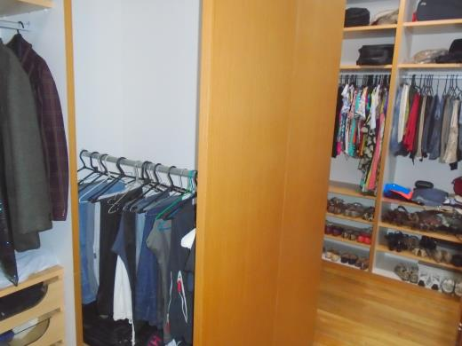 Foto 7 apartamento 4 quartos lourdes - cod: 106116