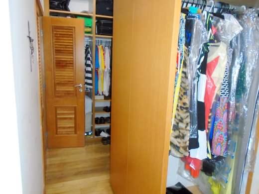 Foto 8 apartamento 4 quartos lourdes - cod: 106116