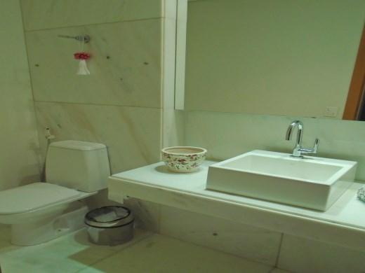 Foto 9 apartamento 4 quartos lourdes - cod: 106116
