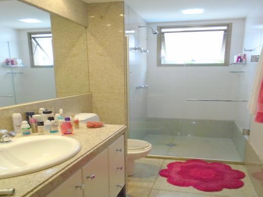 Foto 10 apartamento 4 quartos lourdes - cod: 106116