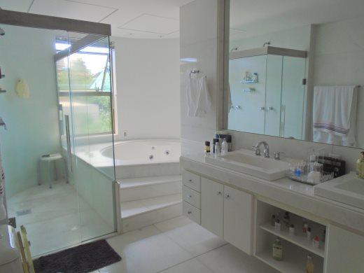 Foto 12 apartamento 4 quartos lourdes - cod: 106116