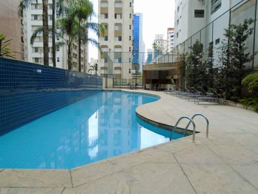 Foto 16 apartamento 4 quartos lourdes - cod: 106116