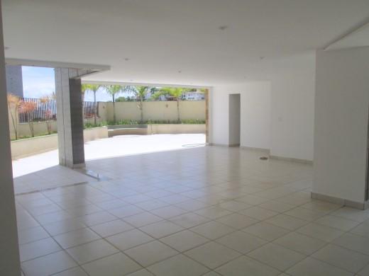 Cobertura de 4 dormitórios à venda em Sion, Belo Horizonte - MG