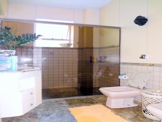 Foto 8 apartamento 3 quartos sion - cod: 106158