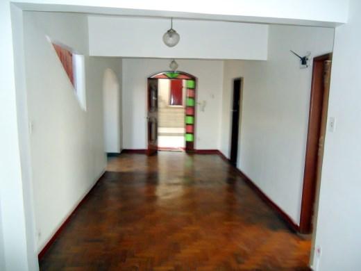 Casa de 6 dormitórios à venda em Nova Suica, Belo Horizonte - MG