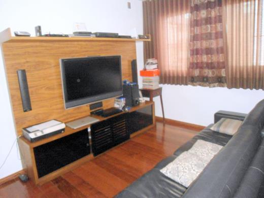 Foto 2 apartamento 4 quartos santo agostinho - cod: 106198