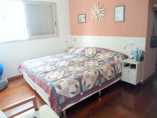 Foto 5 apartamento 4 quartos santo agostinho - cod: 106198