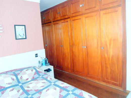 Foto 6 apartamento 4 quartos santo agostinho - cod: 106198