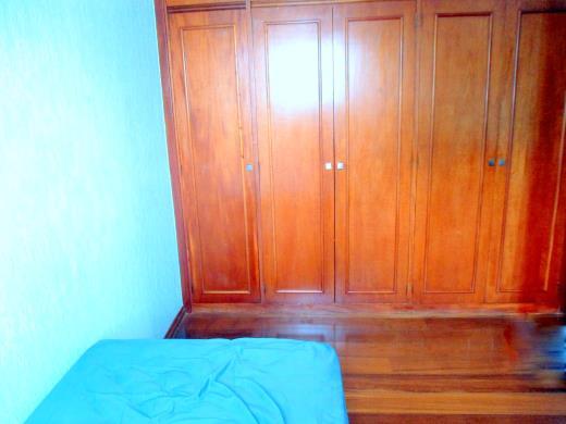 Foto 7 apartamento 4 quartos santo agostinho - cod: 106198