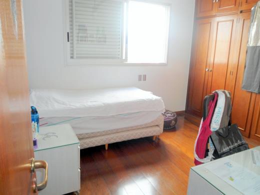 Foto 9 apartamento 4 quartos santo agostinho - cod: 106198