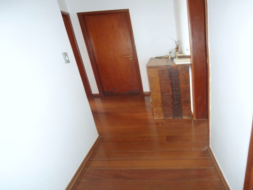 Foto 10 apartamento 4 quartos santo agostinho - cod: 106198
