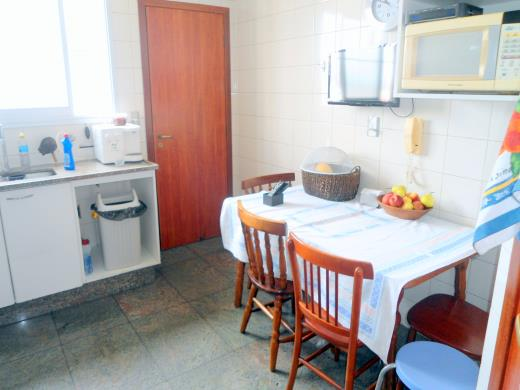 Foto 11 apartamento 4 quartos santo agostinho - cod: 106198