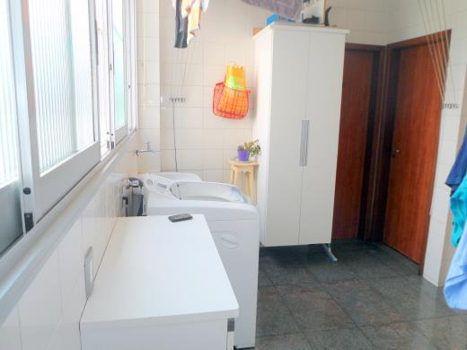 Foto 13 apartamento 4 quartos santo agostinho - cod: 106198