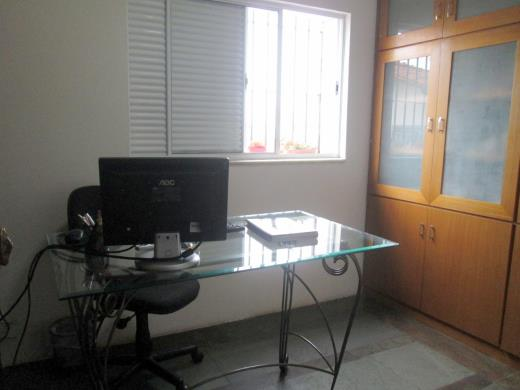 Foto 1 casa 9 quartos barroca - cod: 106224