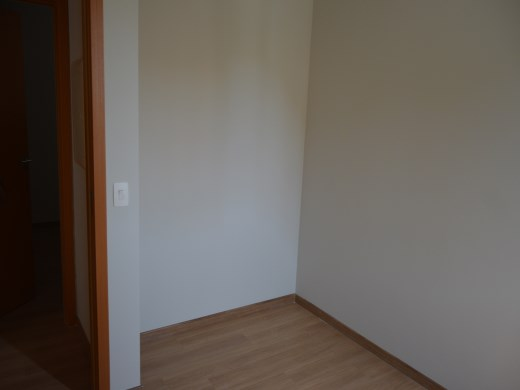 Apto de 3 dormitórios à venda em Santa Efigenia, Belo Horizonte - MG