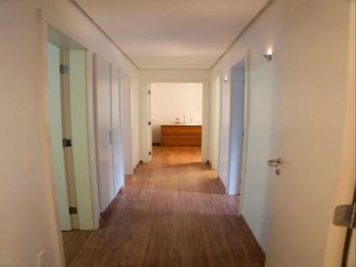 Foto 6 apartamento 4 quartos sion - cod: 106260