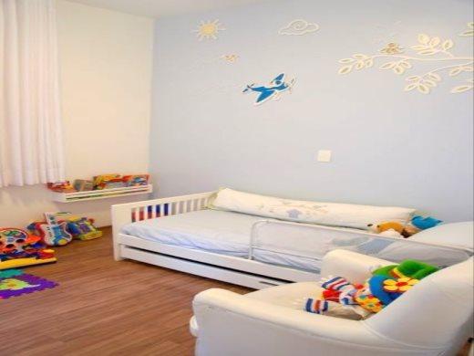Foto 8 apartamento 4 quartos sion - cod: 106260