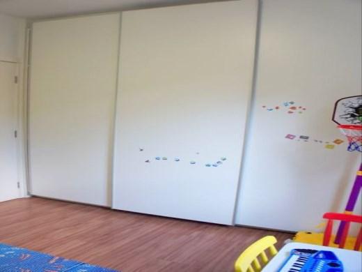 Foto 9 apartamento 4 quartos sion - cod: 106260