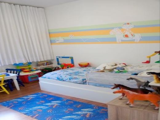 Foto 11 apartamento 4 quartos sion - cod: 106260