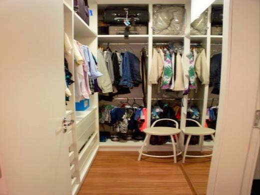 Foto 12 apartamento 4 quartos sion - cod: 106260