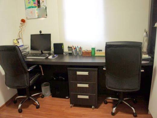Foto 13 apartamento 4 quartos sion - cod: 106260