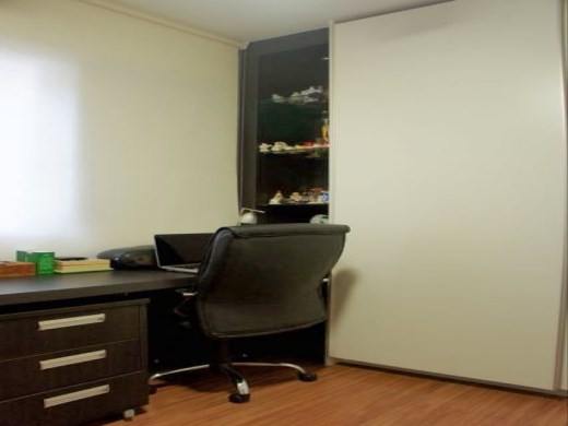 Foto 14 apartamento 4 quartos sion - cod: 106260