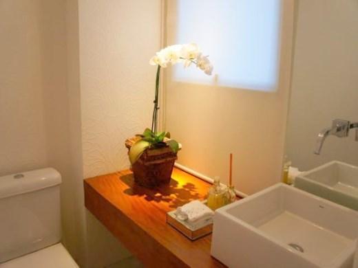 Foto 16 apartamento 4 quartos sion - cod: 106260