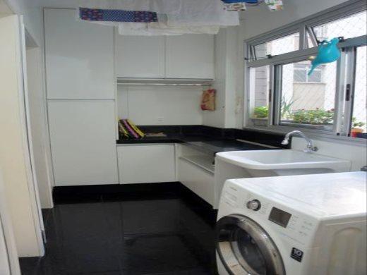 Foto 21 apartamento 4 quartos sion - cod: 106260