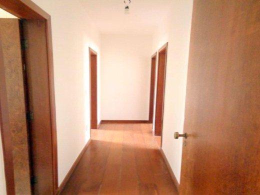 Foto 4 cobertura 3 quartos sion - cod: 106297