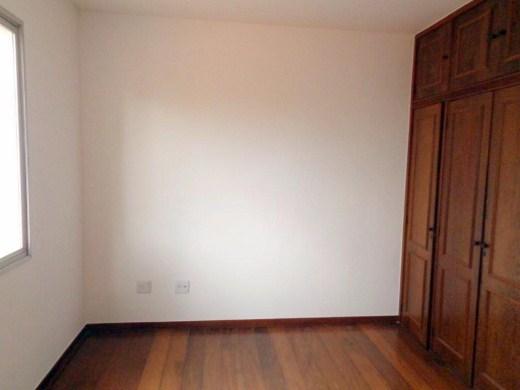 Foto 7 cobertura 3 quartos sion - cod: 106297