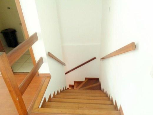 Foto 11 cobertura 3 quartos sion - cod: 106297
