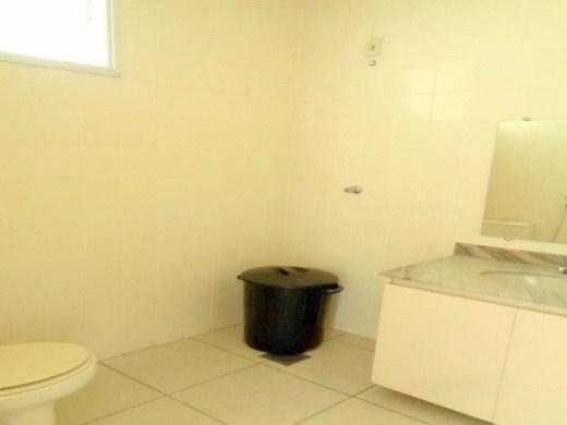 Foto 13 cobertura 3 quartos sion - cod: 106297