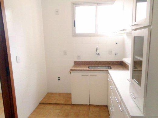 Foto 14 cobertura 3 quartos sion - cod: 106297