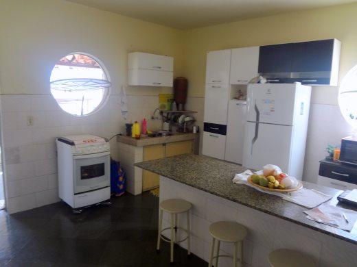 Casa de 2 dormitórios à venda em Havai, Belo Horizonte - MG