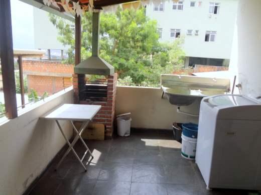 Casa de 2 dormitórios em Havai, Belo Horizonte - MG