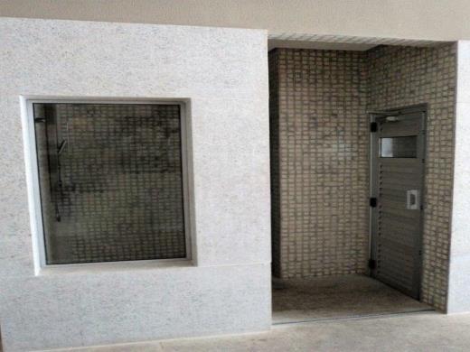 Cobertura de 2 dormitórios em Belvedere, Belo Horizonte - MG