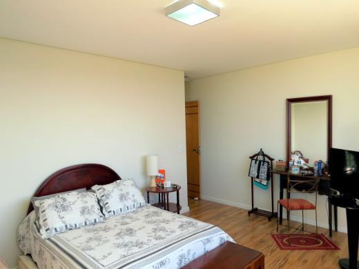Casa Em Condominio de 3 dormitórios à venda em Cond. Mirante Da Mata, Nova Lima - MG