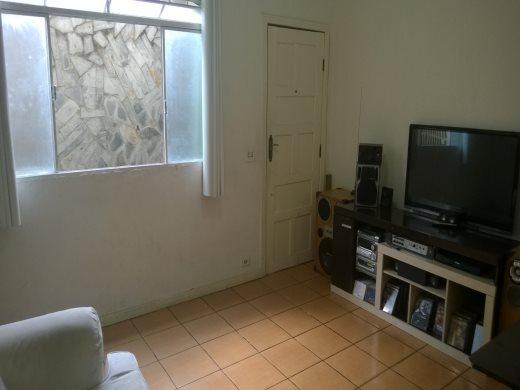 Casa de 3 dormitórios à venda em Padre Eustaquio, Belo Horizonte - MG