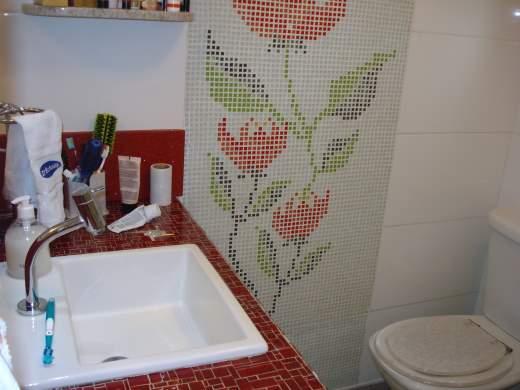 Apto de 2 dormitórios em Lourdes, Belo Horizonte - MG
