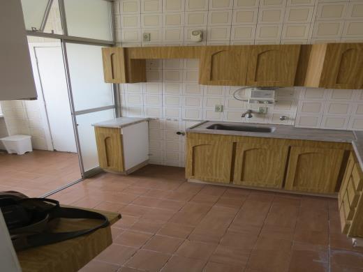 Apto de 3 dormitórios em Lourdes, Belo Horizonte - MG